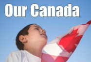 Our Canada: An Introduction