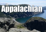 The Appalachian