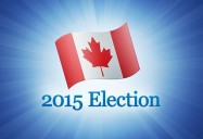 Federal Election 2015 Playlist