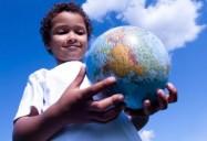 International Development Week Playlist