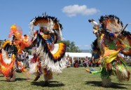 First Nations, M�tis & Inuit Studies Playlist (Elementary Version)