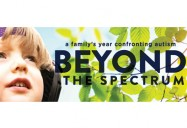 Beyond the Spectrum (65 Minute Version)