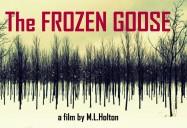 The Frozen Goose