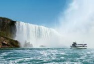 The Maid of the Mist - Ep. 101