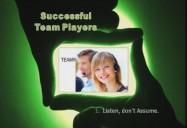 Attitude and Behaviour (Vol. 1): The Employee Awareness Series