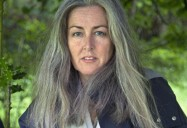 Polly Higgins: Making Ecocide an Internation Crime - The Green Interview Series