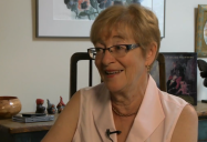 Defending Democracy and the Water Rights: Maude Barlow - The Green Interview Series