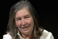 Life of the Forest: Diana Beresford-Kroeger - The Green Interview Series