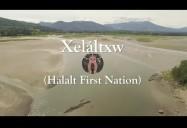 Xelaltxw: Building a Better Tomorrow