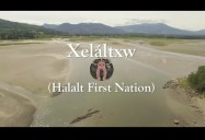Xelaltxw: Building a Better Tomorrow