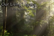 Our Living Legacy