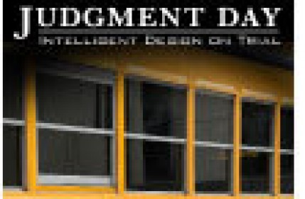 judgment day intelligent design on trial essay One day we will all know the truth that point to an intelligent design and that god is that intelligent design essay - intelligent design theory makes the.