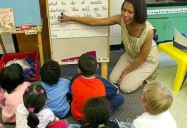 PD Early Learning Playlist (25 Programs)