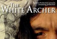 The White Archer