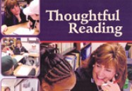Thoughtful Reading: Teaching Comprehension to Adolescents