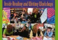 Inside Reading & Writing Workshops