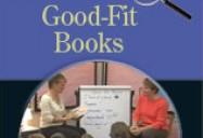 Good-Fit Books