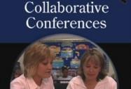 Collaborative Conferences