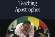 Teaching Apostrophes