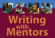 Writing With Mentors (Lynne R. Dorfman and Rose Cappelli)