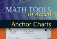 Math Tools in Action: Anchor Charts