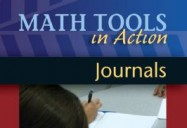 Math Tools in Action: Journals