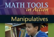 Math Tools in Action: Manipulatives