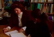 TEACHING WRITING: A PROCESS APPROACH-LEVEL 1