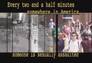Date Rape: A Violation of Trust