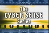 CyberEthics: CyberSense Series