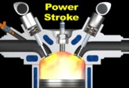 Engine Fundamentals
