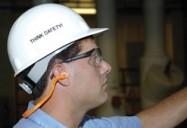 Jobsite Safety