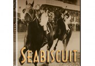 SEABISCUIT: THE AMERICAN EXPERIENCE