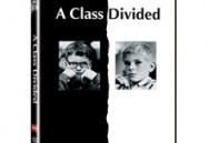 FRONTLINE: A Class Divided DVD Kit with Book and Guide