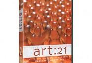 Art 21: Art in the Twenty-First Century: Seasons I & II DVD 2PK