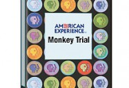 Monkey Trial: American Experience