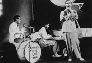 Jazz By Ken Burns