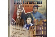 American Experience: Reconstruction: The Second Civil War