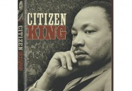 Citizen King: American Experience