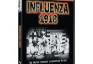 INFLUENZA 1918: American Experience