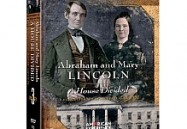 American Experience: Abraham and Mary Lincoln: A House Divided