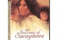 JOURNEY OF SACAGAWEA