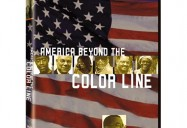 America Beyond the Color Line with Henry Louis Gates, Jr.