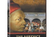 Empires: The Medici: Godfathers of the Renaissance