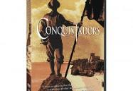 Michael Wood: Conquistadors