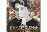 EMMA GOLDMAN: AMERICAN EXPERIENCE