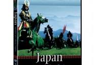 Empires: Japan: Memoirs of a Secret Empire