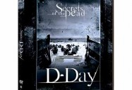 Secrets of the Dead: D-Day