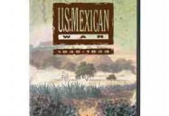THE US MEXICAN WAR