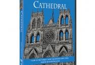 CATHEDRAL: David Macaulay